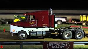 2016 Tractor Pull And Semi Truck Drag Racing At Tri-State Raceway ... Jet Semi Truck Stock Photos Images Alamy Toyotas Hydrogen Smokes Class 8 Diesel In Drag Race Video Amazing Trucks Racing Youtube How Fast Is A Supercharged Toyota Tundra The With Hillclimb 1400 Hp And 5800 Nm Racetruck Powerslide No Trucks Race Racing Gd Drag Semi Tractor Big Rig Fire Flames This V16powered Is The Faest Big Thing At Bonneville In Canada Involves Rolling Coal 71 Tons Of Onaway Speedway Home Pdf Semitrucks 1950s A Photo Gallery Full Online
