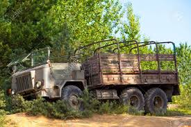 Old Vintage Military Truck Stuck In The Bushes Stock Photo, Picture ... Hungerford Arcade More Vintage Military Vehicles Truck At Jers Automotive Gray And Olive On The Road Stock Photo Filevintage Military Truck In Francejpg Wikimedia Commons 2016 Cars Of Summer Vehicle Usa Go2guide Memorial Day Weekend Events To Honor Nations Fallen Heroes The Auctions America Sell Vintage Equipment Autoweek Vehicles Rally Ardennes Youtube Four Bees Show Fort Worden June 1719 Items Trucks
