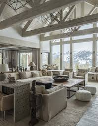 21 Most Fabulous Mountain Homes Designed By Locati Architects Beach House Kitchen Decor 10 Rustic Elegance Interior Design Mountain Home Ideas Homesfeed Interiors Homes Abc Best 25 Cabin Interior Design Ideas On Pinterest Log Home Images Photos Architecture Style Lake Tahoe For Inspiration Beautiful Designs Colorado Pictures View Amazing Decorations Decorating With Living