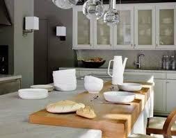 lighting wonderful kitchen ideas with brass and glass mini