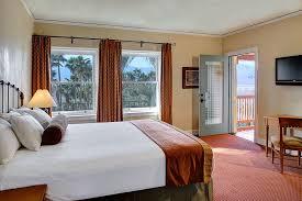 Ahwahnee Dining Room Tripadvisor by Book The Majestic Yosemite Yosemite National Park Hotel Deals