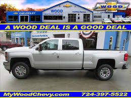 Plumville - New Chevrolet Silverado 2500HD Vehicles For Sale L86 Ecotec3 62l Engine Review 2015 Gmc Sierra 1500 44 Crew Cab Best Pickup Truck Buying Guide Consumer Reports 2016 Ram Laramie 4x4 Ecodiesel Fiat Chrysler 2019 Chevrolet Colorado Zr2 Diesel Redesign And Top 17 Large Trucks Carophile 2002 Nissan Frontier Rear Bumper 7 Of Pre Owned 2014 15 That Changed The World 5 Midsize Gear Patrol Car Utes For Tradies Carsguide Gmc Parts Used 3500hd Crewcab