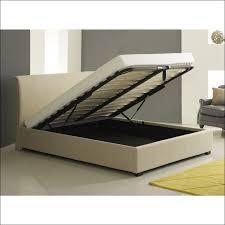 Cheap ottoman storage bed
