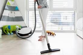 12 best vacuum for tile floors reviews for your clean house 2017