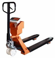 High Quality Digital Hand Pallet Truck Scale - Buy Pallet Truck ... Pallet Jack Scale 1000 Lb Truck Floor Shipping Hand Pallet Truck Scale Vhb Kern Sohn Weigh Point Solutions Pfaff Parking Brake Forks 1150mm X 540mm 2500kg Cryotechnics Uses Ravas1100 Hand To Weigh A Part No 272936 Model Spt27 On Wesco Industrial Great Quality And Pricing Scales Durable In Use Bta231 Rain Pdf Catalogue Technical Lp7625a Buy Logistic Scales With Workplace Stuff Electric Mulfunction Ritm Industryritm Industry Cachapuz Bilanciai Group T100 T100s Loader