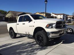 Post Up Your White Ram's !!!!! | Page 57 | DODGE RAM FORUM - Dodge ... The Street Peep 1957 Dodge Cseries Flatbed Ram 1500 Questions Engine Swap On 2006 With 57 Cargurus File57 Pickup Rassblement Mopar Valleyfield 10jpg Used 2004 2500 For Sale In Seymour In 47274 50 Cars And Images Hemi Liter Big Horn Card From User 2017 Reviews Rating Motortrend 2019 For Deland Fl Dodge Ram 1999 Fix Addon Gta5modscom The Worlds Best Photos Of Dodge W200 Flickr Hive Mind Dodgetruck 57dt1628c Desert Valley Auto Parts D100 Step Side V8 Trucks Pinterest Trucks Antique Classic 200 Truck W Title Runs