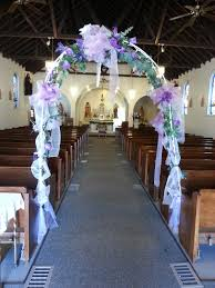 Quinceanera Decorations For Hall by Quinceanera Dresses And Decor Karen U0027s Bridal Decor In Tulare From