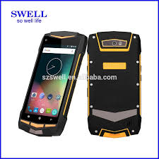 V1 Java Supported Mobile Phones 4g Android Ip67 Waterpr Gps Swell ... Suncomm 3ggsm Fixed Wireless Phonefwpterminal Fwtwifi Ata 1 Ip Phonefip Series Flyingvoice Technologyvoip Gateway Voip Wifi Voip Sip Phone With Battery Computer Market Nigeria Gxp1610 Gxp1615 Basic Phones Grandstream Network List Manufacturers Of Sip Vlan Buy Get Unifi Uvp Unboxing Youtube Gxp 1620 Yaycom Wifi Ip Pbx Suppliers And At Gxp1620 Gxp1625 Gxp1760w Midrange 6line With Wifi China Oem