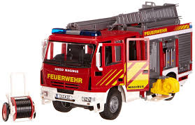 Dickies Spielzeug 203444537 Iveco German Fire Engine Toy 30 Cm Red ... Gaisrini Autokopi Iveco Ml 140 E25 Metz Dlk L27 Drehleiter Ladder Fire Truck Iveco Magirus Stands Building Eurocargo 65e12 Fire Trucks For Sale Engine Fileiveco Devon Somerset Frs 06jpg Wikimedia Tlf Mit 2600 L Wassertank Eurofire 135e24 Rescue Vehicle Engine Brochure Prospekt Novyy Urengoy Russia April 2015 Amt Trakker Stock Dickie Toys Multicolour Amazoncouk Games Ml140e25metzdlkl27drleitfeuerwehr Free Images Technology Transport Truck Motor Vehicle Airport Engines By Dragon Impact