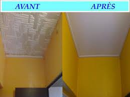plafond tendu prix m2 plafond tendu prix m2 isolation idées