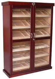 cigar cabinet humidor australia the commercial deluxe cabinet cigar humidor holds 4 000 cigars