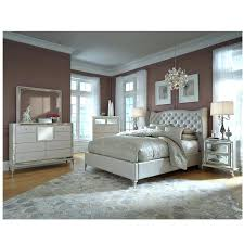 Modloft Ludlow Bed by Platform Loft Bed Image Of Platform Loft Bed Ideas Platform Loft