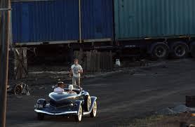 100 Rinaldi Truck Rental FileThe Great Gatsby Movie Set 6867847389jpg Wikimedia Commons
