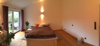 schlafzimmer renovieren top ergebnis mit wenig handgriffen