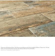 tiles that look like wood porcelain ceramic tile wood floor