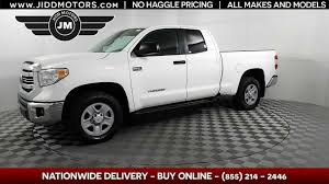 50 Best Pickup Trucks For Sale Under $30,000, Savings From $3,079 Best Used Cars Under 15000 Fresh Toyota Corolla In Islamabad Urban Car Dealership Brownsville Tx Cardenas Motors Supcenter 10 Diesel Trucks And Cars Power Magazine My Quest To Find The Towing Vehicle 12 Perfect Small Pickups For Folks With Big Truck Fatigue Drive Clare Auto Sales Inc Mi Dealer Anderson Sc New 2 You Pre Owned Preowned Vehicles For Sale Near Little Rock Ar Suvs 100 5 New That Cost Autoblog 8000 2007 Chevy Silverado 1500 Depaula Payless Of Tullahoma Tn