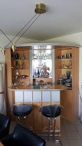 große bar für wohnzimmer und keller in 41539 dormagen for