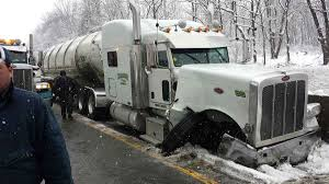 Heavy Truck Recovery & Cargo I-78 Bethel To Allentown & Central PA ... Heavy Truck Repair I64 I71 North Kentucky Trailer Towing Service Swanton Vt 8028685270 Duty Diesel Technician Midstate Teams Up For Truckers Tots Hub City Times Semi Ac 904 3897233 Jacksonville Saco Southern Maine I95 Portsmouth Trucks Frame Modification Auto Commercial Vehicle Bus Heavyduty Hope Augusta Damariscotta Me All Directions Decarolis Leasing Rental Company Direct And Fleet Services
