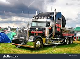 MOSCOW RUSSIA JULY 10 American Truck Stock Photo (100% Legal ... Midamerica Truck Show 2017 Youtube Nations Largest Antique Truck Show Starts Thursday Medium Duty Gats Great American Trucking 2015 Dallas Texas Part 1 Photo Gallery Historical Society National Cvention Fitzgerald Glider Kits Rolls Into The Nationwide Transport Services Ccpi Exhibiting At The And Shine Todays Truckingtodays Httpwwridndpolishmwpcoentblogsdir38filesgreat Truck Photos Day Of 2014 2018 Mats Topics