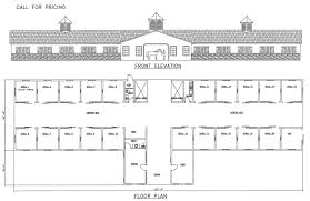 Horse Barn Construction Photo Gallery   Ocala, FL Inside Barn Designs Will Rogerss Stable Blueprint Showing Dimeions Of Central Rosinburg Events Facilities 100 Floor Plans Cost Efficient Ahscgs Blue Ridge Model C Prefab Horse Stalls Modular Horizon Structures Monolithic Dome Indoor Rodeo Arenas And Barns Mss Map By Skyofsilver On Deviantart Apartments Garage Blueprints Garage Sds Blueprints Download Pdf Barn Plan Sample G339 52 X 38