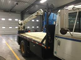 1986 ALL Flatbed Truck Body For Sale | Sioux Falls, SD | 24702730 ... Flatbed Truck Bodies Nichols Fleet Custom Flat Bed Dump Trucks Voth Steel Hoekstra Equipment Inc Commercial Success Blog Beautiful Alinum On Red 2005 All Body For Sale Sioux Falls Sd 24677149 Mh Eby 2018 Rugby 12 Ft Auction Or Lease Truckbeds For Specialized Businses And Transportation New Knapheide 9 Gooseneck That Acts Like A Fabrication Premier Center Llc Beds By Swift Built Trailers