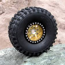Gear Head RC 1.9' Silver & Gold Tombstone Beadlock Wheels - RC Car ... Gearalloy Hash Tags Deskgram 18in Wheel Diameter 9in Width Gear Alloy 724mb Truck New 2016 Wheels Jeep Suv Offroad Ford Chevy Car Dodge Ram 2500 On Fuel 1piece Throttle D513 Find 726b Big Block Satin Black 726b2108119 And Vapor D569 Matte Machined W Dark Tint Custom 4 X Bola B1 Gunmetal Grey 5x114 18x95 Et 30 Ebay 125 17 Tires Raceline 926 Gunner Rims On Sale Dx4 Mesh Painted Discount Tire Hot 601 Red Commando Wgear Colorado Diecast