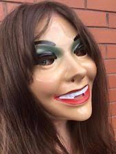 The Purge Halloween Mask Ebay by Purge Masks Ebay