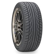 Amazon.com: Heavy Duty & Commercial Truck Tires - Heavy Duty Tires ... Buy Tire In China Commercial Truck Tires Whosale Low Price Factory 29575r 225 31580r225 Bus Road Warrior Steer Entry 1 By Kopach For Design A Brochure Semi Truck Tire Size 11r245 Waste Hauler Lug Drive Retread Recappers Protecting Your Commercial Tires In Hot Weather Saskatoon Ltd Opening Hours 2705 Wentz Ave Division Of Tru Development Inc Will Be Welcome To General Home Texas Used About Us Inrstate