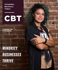Columbia Business Times - October 2016 By Business Times Company ... Reivietnam News Columbia Business Times June 2016 By Company Issuu 62017 Cohort Bios Faculty Academic Affairs University Of In Rembrance Locals Who Passed On In July Liftyles Holly Hite Bondurant Tiger Pediatrics Jefferson County Obituaries School Medicine Stephen L Barnes Md Facs Meet Our Doctors Christian Magazine Fall 2015 Icm Custom Publishing Staff Computer Science It Mizzou