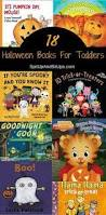 Preschool Halloween Books Activities by 18 Must Read October U0026 Halloween Preschool Books Preschool Books