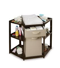 Baby Changer Dresser Combo by Interior Cheap Changing Station Changing Table With Wheels