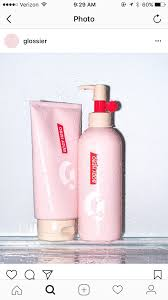 20% Off Glossier – Life Looks Better In Black. Top 10 Punto Medio Noticias Newegg Promo Code January 2019 Glossier_promo_code Hashtag On Twitter Glossier Coupon Youtube 2018 November Coupons 100 Workingdaily Update Glossiers Wowder And Cloud Paint Review Beauty And Hair Craftsman Code United Ticket Codes Score Big Promo Levi In Store Azprocodescom Verified Coupon Discount Black Friday Cyber Needglossierpromocode The Jcr Girls