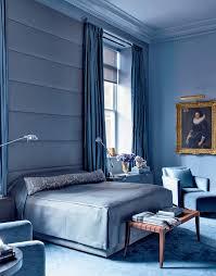 104 Interior Design Modern Style Bedroom Contemporary Calm