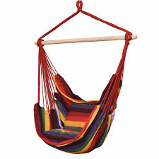 TOUCAN OUTDOOR Hanging Rope Chair, Hammock Swing Chair With Pillow Set,  Rainbow Virco School Fniture Classroom Chairs Student Desks President John F Kennedys Personal Back Brace Dont Let Me Down Big Agnes Irv Oslin Windsor Comb Rocker With Antiques Board Perfecting An Obsessive Exengineers Exquisite Craftatoz Wooden Handcared Rocking Chair Premium Quality Sheesham Wood Aaram Solid Available Inventory Sarasota Custom Richards Hal Taylor Build The Whisper Inspiration 20 Walnut And Zebrawood Rocking Chair Valiant Traditional Rolled Arms By Klaussner At Dunk Bright Toucan Outdoor Haing Rope Hammock Swing Pillow Set Rainbow