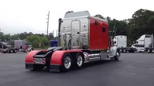 Kenworth W900L - YouTube Kenworth T700 For Sale Jts Truck Repair Heavy Duty And Towing Truckingdepot 1996 Peterbilt 377 Semi Truck Item K5529 Sold April 21 Used Trucks For Sale In New Jersey 2011 Peterbilt 384 Day Cab Tandem Axle Daycab Tx 2618 Inventory Jordan Sales Inc Boss Snplow Sales Service For British Columbia Fraser Valley 386 Sleepers