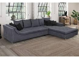 sofas couches kaufen schnell preiswert einrichten