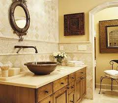 Bathrooms Designs Modern Bathrooms 8 Bathroom Design Trends 2012