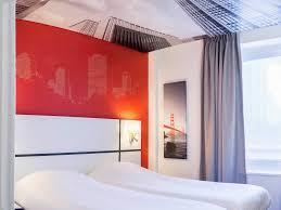 chambre hote strasbourg centre hotel in strasbourg ibis styles strasbourg centre gare