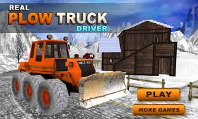 Plow Truck - Revenue & Download Estimates - Google Play Store - Brazil Excavator Videos For Children Snow Plow Truck Toy Truck Ultimate Snow Plowing Starter Pack V10 Fs17 Farming Simulator Blower Sim 3d Download Install Android Apps Cafe Bazaar Dodge Ram 3500 Gta 4 Amazoncom Bruder Toys Mack Granite Winter Service With 2002 Silverado 2500 Plow Truck With Hitch Mount Salter V2 Working V3 Fs Products For Trucks Henke Boss V01 2017 Mod Ls2017 Matchbox 1954 Ford Sinclair Models Of Yesteryear Snow Plow Simulator Game Cartoonwjdcom