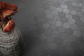 hexagon ceramic floor tile zyouhoukan net