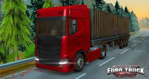 Euro Truck Driver 2018 Is The Best Truck Simulator On Android ... Download Ats American Truck Simulator Game Euro 2 Free Ocean Of Games Home Building For Or Imgur Best Price In Pyisland Store Wingamestorecom Alpha Build 0160 Gameplay Youtube A Brief Review World Scs Softwares Blog Licensing Situation Update Trailers Download Trailers Mods With Key Pc And Apps