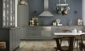 cuisine bruges blanc conforama décoration cuisine bruges gris conforama 93 aixen provence