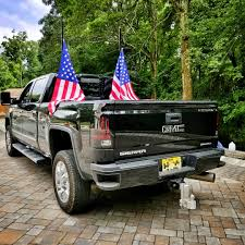 Billettruckflagpoles - Hash Tags - Deskgram The Trusted Detailed Information Car Part 409 Total Frat Move Pledges Creating The Tallest Flag Pole At Tailgate Nissan Titan Forum View Single Post Reciever Hitch Olympia Firefighters On Twitter Ffs From All Over Washington Student Says Confederate Theft Sparked Protests Side Mount Flagpole Pulley Flags Intertional Commercial Vertical Wall Alinum Flagpoles And Residential Installation Amazoncom Dragon Slayer Accsories Black Hitch Holder Aor Off Road 9ft Red Flag Pole With Ramyautotivecom Maximum Promotions Inc American