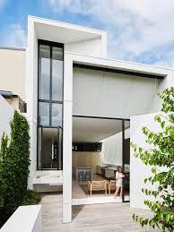 100 Smart Design Studio Regent By Sydney Home Natural Light Inward