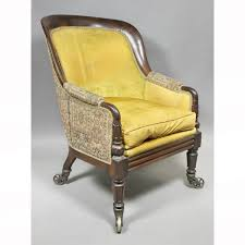 Grand William IV Rosewood Bergere Chair Rare And Stunning Ole Wanscher Rosewood Rocking Chair Model Fd120 Twentieth Century Antiques Antique Victorian Heavily Carved Rosewood Anglo Indian Folding 19th Rocking Chairs 93 For Sale At 1stdibs Arts Crafts Mission Oak Chair Craftsman Rocker Lifetime Mahogany Side World William Iv Period Upholstered Sofa Decorative Collective Georgian Childs Elm Windsor Sam Maloof Early American Midcentury Modern Leather Fine Quality Fniture Charming Rustic Atlas Us 92245 5 Offamerican Country Fniture Solid Wood Living Ding Room Leisure Backed Classical Annatto Wooden La Sediain
