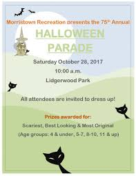 Pumpkin Patch Morristown Nj by Morristown High To Showcase Student Films In 5th Annual