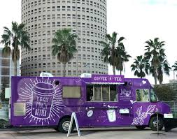 Design An Impressive, Mouth-watering Food Truck Menu Board - The ... Starting A Profitable Food Truck Business Startupbiz Global Organizers Southern California Mobile Vendors Association Plan Youtube Begning A Ptmmundubat Ice Cream Trucks Archives Apex Specialty Vehicles How Profitable Are Food Trucks Quora Cuisine In Mexico And Brazil Are Ready To Roll Cheap Ca Find Deals On Line At Alibacom Truck Profits Foodfashco Catering What It Was Like Run Toronto This Year Olive Garden Copycat Recipes Breadstick Sandwiches