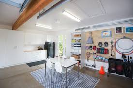 San Francisco Modern Hutch With Handyman Services Garage Transitional And Closet Organizing Storage Solutions