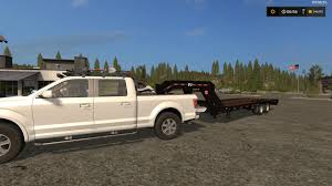 LIZARD PICKUP TT (FORD LOGO) F150 SORT V1.1.0.0 FS17 - Farming ... Lizard Zuk A11b V10 Ls17 Farming Simulator 17 Mod Fs 2017 The Dark Underbelly Of Truck Stops Pacific Standard Pin By Chrimmons On Aesthetics Pinterest Palm Semi Trucks And Rigs I Do Custodial Work At Truck Stops Overnight Ama Iama Lot Lizards Birds Old Loves Allan C Weisbecker Groundbrkingbeatz Thats That 3am Lot Lizard Stop 7 Deadly A Handy Field Guide For Lizardwatchers Beans The Loose Overnight Stop A Reports Lizards Being Taken Spurs Doc Call Otago Daily Times Biologists Remove Invasive Tegu Threatening Floridas Back Off Mustache Coffee With Sapp Brother Truckstop Prostution