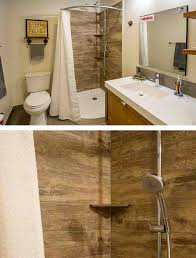 photo essay tile with style silent rivers design build custom